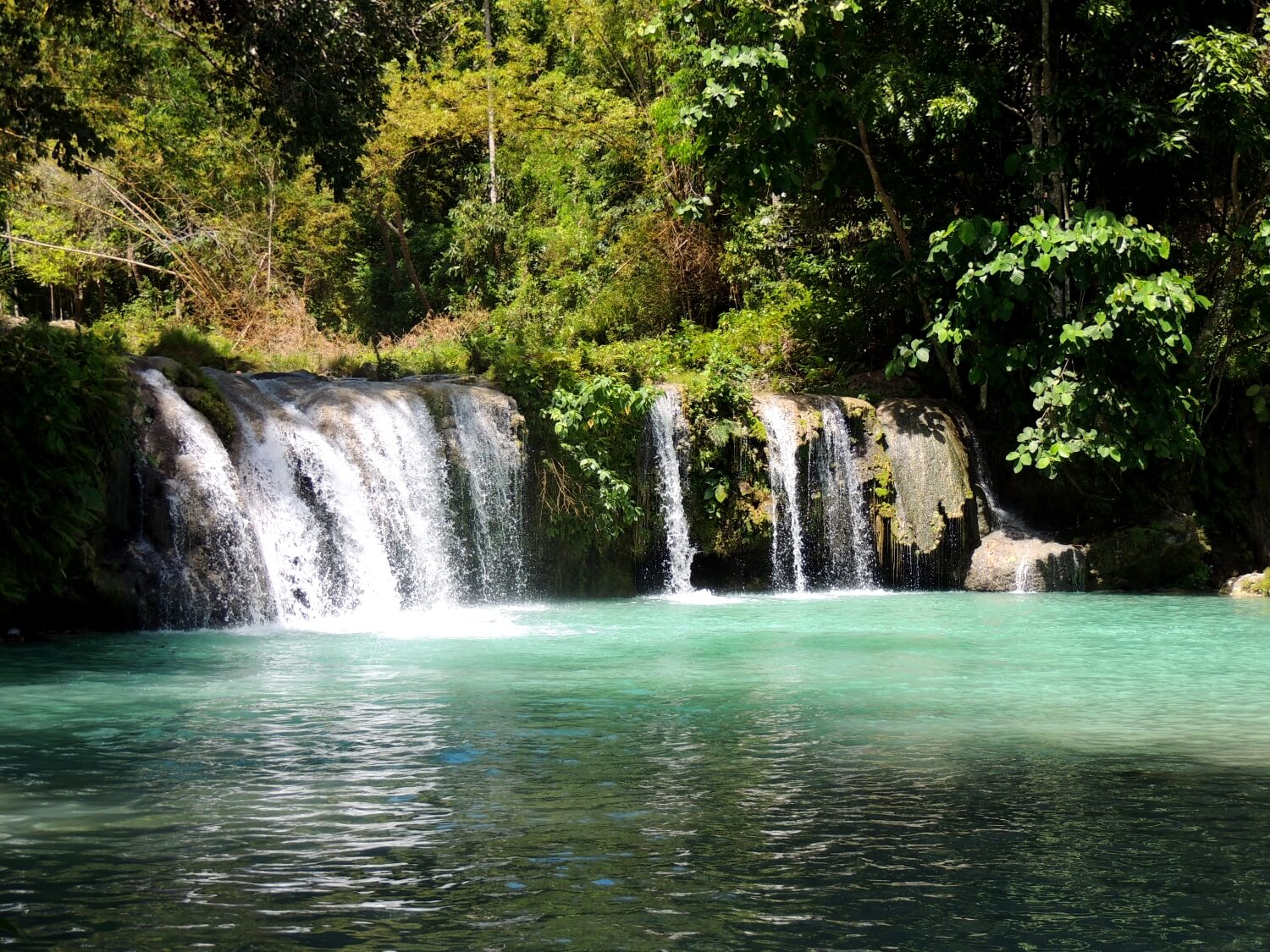 filipinas-siquijor