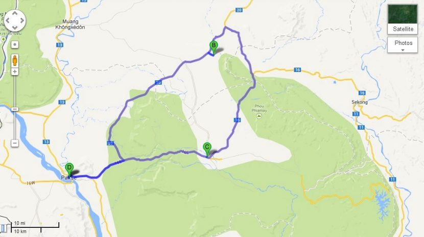 laos-bolaven-loop